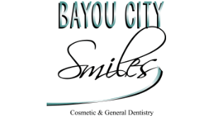 Bayou City Smiles Dentistry